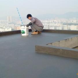 东莞市阳台专业防水补漏工程公司