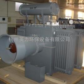 GGAJ02H系列高压硅整流变压器