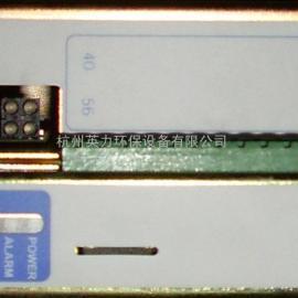 EPIC-III�o�除�m控制器