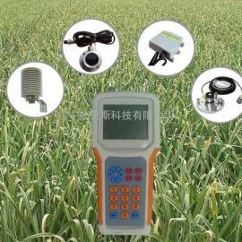 农业气象环境检测仪SYS-SCQ2