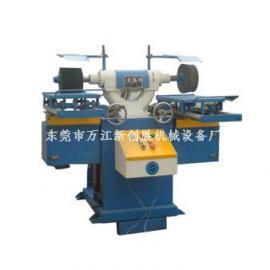 铝型材自动拉丝机 重点产品