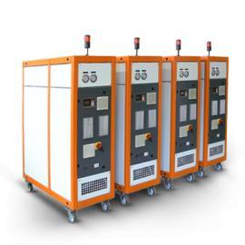 GWK 5052760/德国GWK/优势供应于注塑行业,汽车领域
