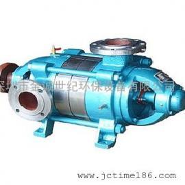 钦州水泵有限公司