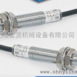 sick电感式传感器1040976 SICK IME18-08BNSZW2S