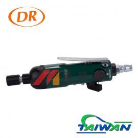 台湾DR博士DR-5WSD气动螺丝刀5H气动起子风动螺丝刀
