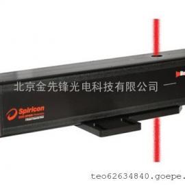 非接触式光束测量分析仪