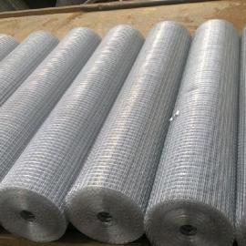 洛阳1/2孔镀锌电焊网(墙面抗裂、抹灰铁丝网)材质、规格