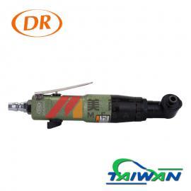 台湾DR博士DR-5CWHLD气动螺丝刀90度弯头风批