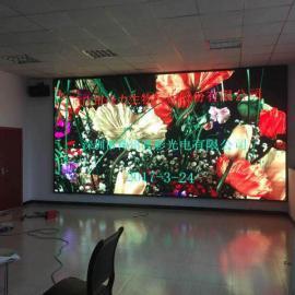 多功能宴会厅LED显示屏价格