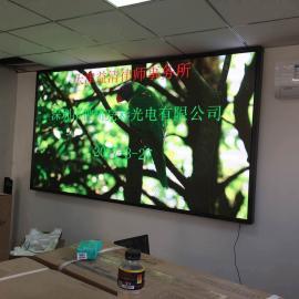 室内LED显示屏室内LED电子屏
