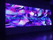 珠海专业LED电子屏厂家