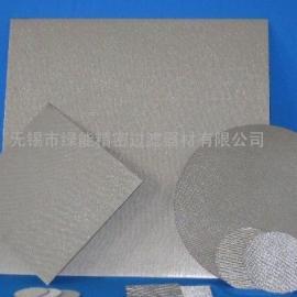 不锈钢筛网不锈钢滤筒不锈钢过滤网样品