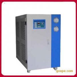 发泡机专用冷水机 发泡塑料设备降温机 风冷式工业冷水机厂直销