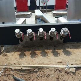 阿拉善复合管材输油管供应