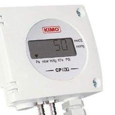 优势销售KIMO控制器-赫尔纳贸易(大连)有限公司