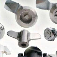 优势销售WSS锁具-赫尔纳贸易(大连)米奇影视777奇米网