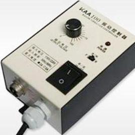 优势销售SCHAD SinTec控制器-赫尔纳贸易