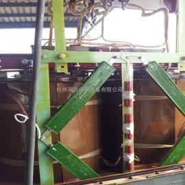 各类高压硅整流变压器维修服务
