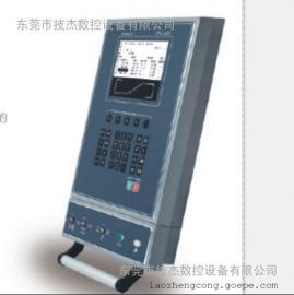东莞CYBELEC60系统斯伯克数控系统斯伯克折弯机系统维修
