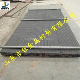 6+4双金属复合耐磨板/6+6碳化铬堆焊耐磨板
