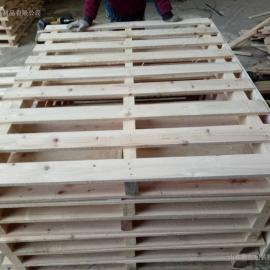 滨州木托盘|出口木托盘厂家