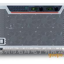 台湾固纬 PHX-系列 可编程开关直流电源