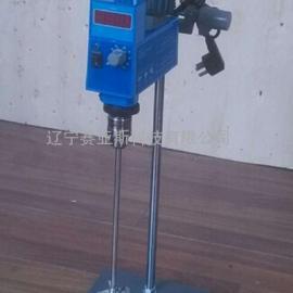 悬挂式搅拌器JJ-1B