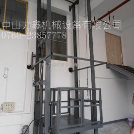 稳定式液压铲车&北京铲车&导轨式液压铲车