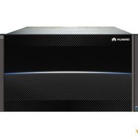 华为OceanStor 6800 V3