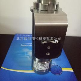 FLUKE新品E2RL-F2-V-0-0红外测温仪