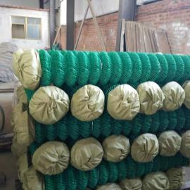 长沙5×5公分孔植草喷播勾花网-亚奇牌边坡支护铁丝网定制