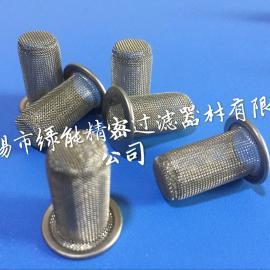 不锈钢滤筒 304过滤网 不锈钢筛网价格