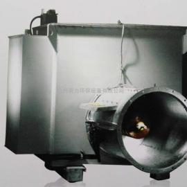 YL-EPP-Ⅱ高压脉冲电源