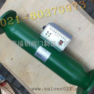 电子水处理仪-FYMD射频电子水处理仪