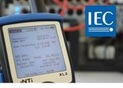 符合 IEC61672 的 XL2 声级计校准服务