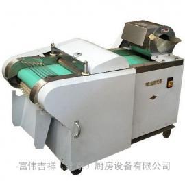 银鹰YQC-QJ660多用切菜机(普通) 银鹰切菜机