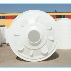 PE水箱,水处理环保水箱,滚塑一次成型水箱厂家直销