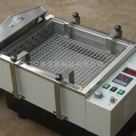 双功能水浴恒温振荡器SHA-82C