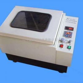 冷冻气浴恒温振荡器TS-100B
