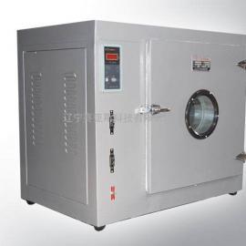电热恒温鼓风干燥箱101A-2