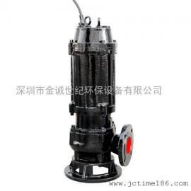 云南水泵有限公司