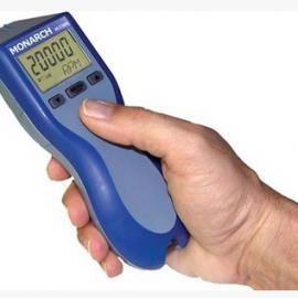 美国蒙那多PT99手持式光电转速表