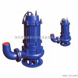昆明水泵有限公司