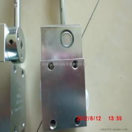 德��哈威�M口C15-AS2/400-G24�德利有�F�