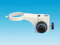 显微镜调焦机构,升降组,多功能支架,底座