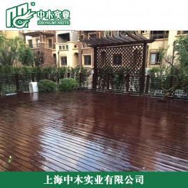 秦皇岛古建木料生产厂家
