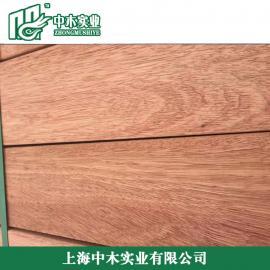 营口防腐木材园林建筑防腐木价格
