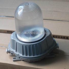 NFE9180防眩��急泛光��