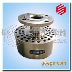 SEMEM CLP型 浸没式汽水混合器
