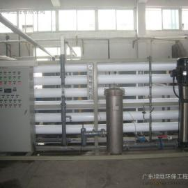惠州项目环保手续办理程序惠州环评公司专业环境检测